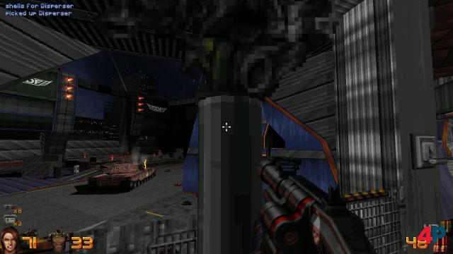 Screenshot - Ion Fury (PC) 92594021