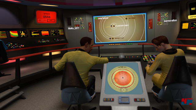 Screenshot - Star Trek: Bridge Crew (OculusRift) 92546562