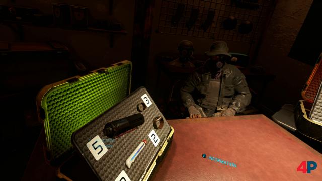 Screenshot - Defector (OculusRift) 92592626