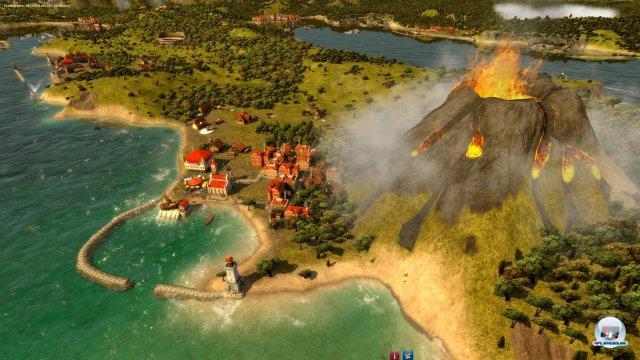 Screenshot - Rise of Venice (PC) 92468342