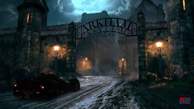 Screenshot - Batman: The Telltale Series (PC) 92537864