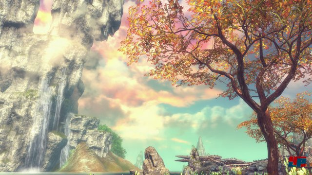 Screenshot - Blade & Soul (PC) 92508454