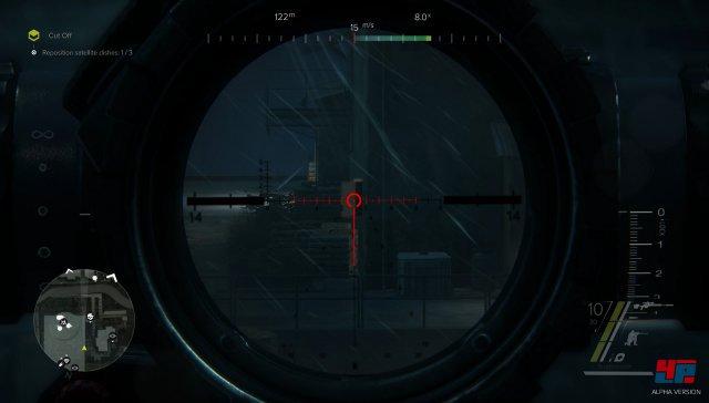 Screenshot - Sniper Ghost Warrior 3 (PC) 92539968