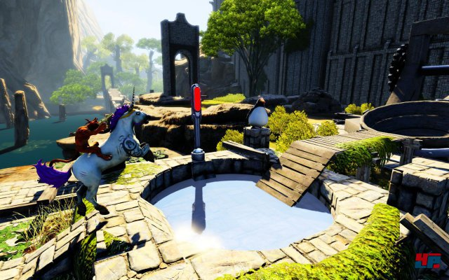 Screenshot - Trials Fusion (PC) 92507337