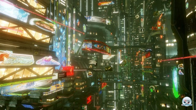 Screenshot - Final Fantasy XIII-2 (PlayStation3) 2280987