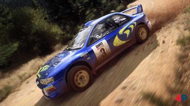 Screenshot - DiRT Rally 2.0 (PC) 92605000