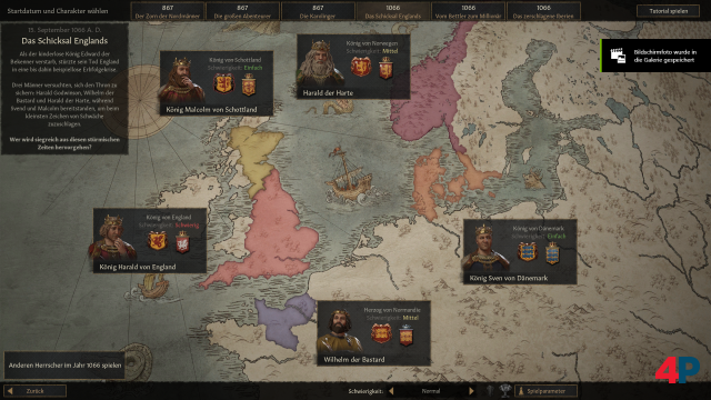 Screenshot - Crusader Kings 3 (PC) 92623821