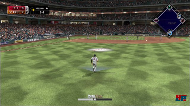 Screenshot - MLB The Show 18 (PS4) 92562879