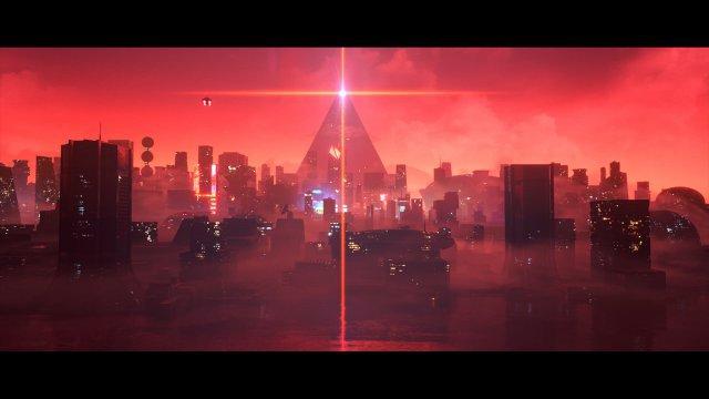 Screenshot - Binary Smoke (PC)