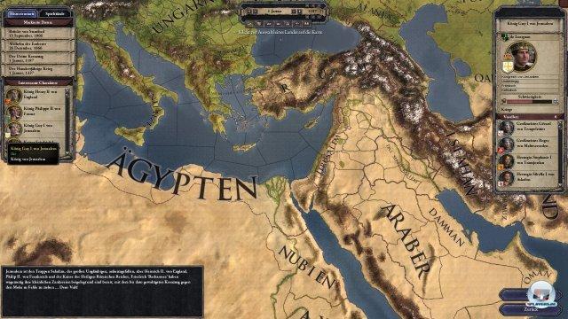 Screenshot - Crusader Kings 2 (PC) 2322922