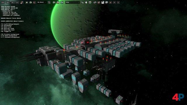 Screenshot - Avorion (PC) 92604781
