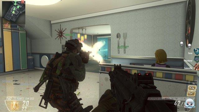 Screenshot - Call of Duty: Black Ops II (PC) 92421267
