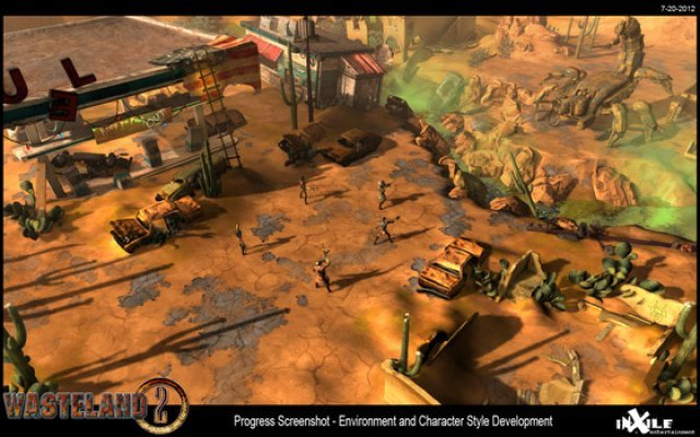 Screenshot - Allgemein (PC) 2377357