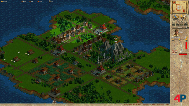 Screenshot - Anno History Collection (PC) 92617678