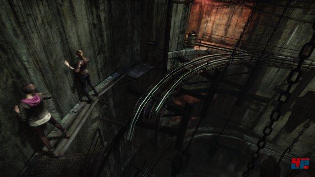 Screenshot - Resident Evil: Revelations 2 (360) 92491178