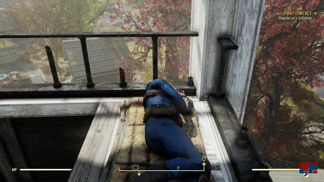 Screenshot - Fallout 76 (One) 92577665