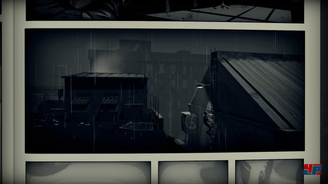 Screenshot - Liberated (PC) 92586103