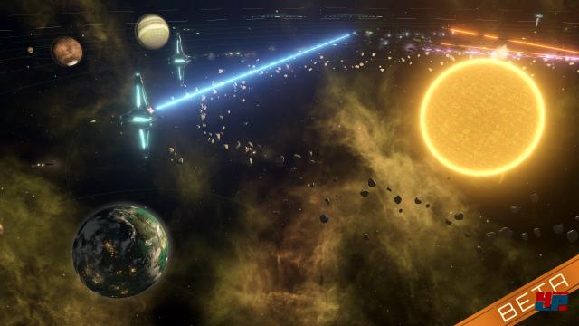 Screenshot - Stellaris (PS4) 92582867