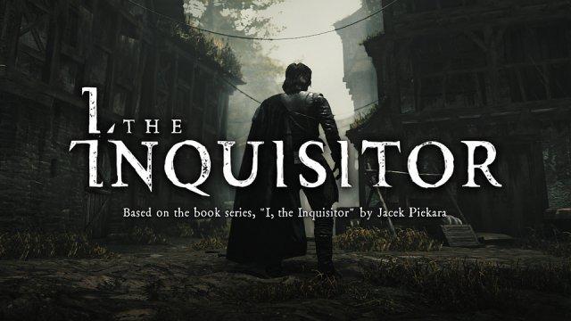 Screenshot - I, The Inquisitor (PC) 92642582