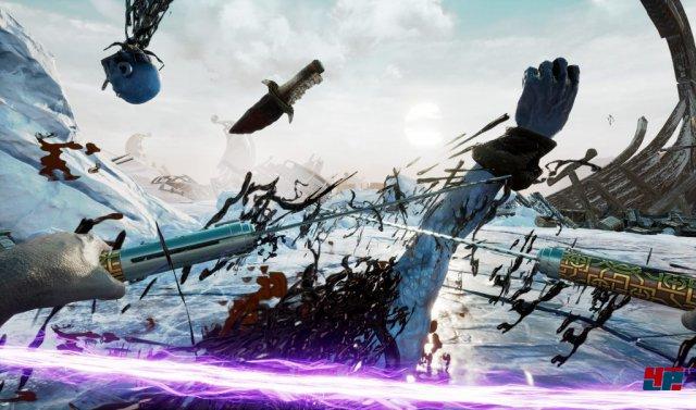Screenshot - Asgard's Wrath (OculusRift) 92582094