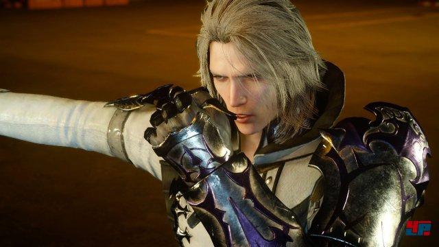 Screenshot - Final Fantasy 15 (PS4) 92537288