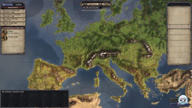 Screenshot - Crusader Kings 2 (PC) 2291812