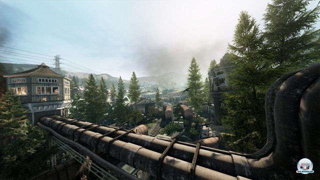Screenshot - Sniper: Ghost Warrior 2 (PC) 2367712