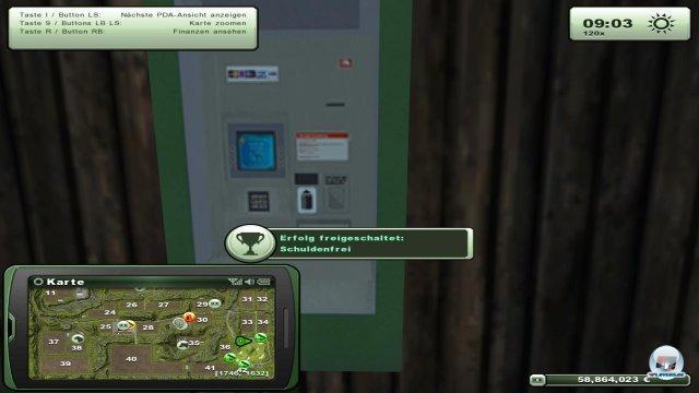 Screenshot - Landwirtschafts-Simulator 2013 (PC) 92416137