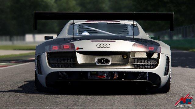Screenshot - Assetto Corsa (PC) 92514525