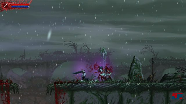 Screenshot - Slain! (PC) 92523303