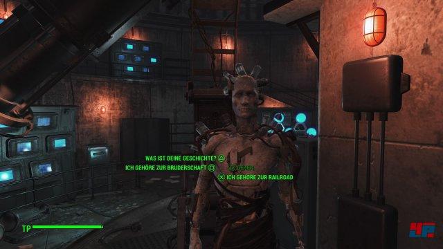 Screenshot - Fallout 4: Far Harbor (PC) 92526222