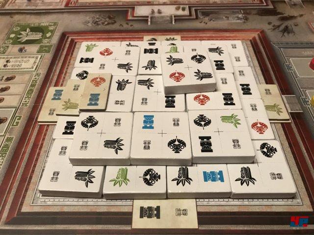 Screenshot - Teotihuacan: Die Stadt der Götter (Spielkultur) 92579295