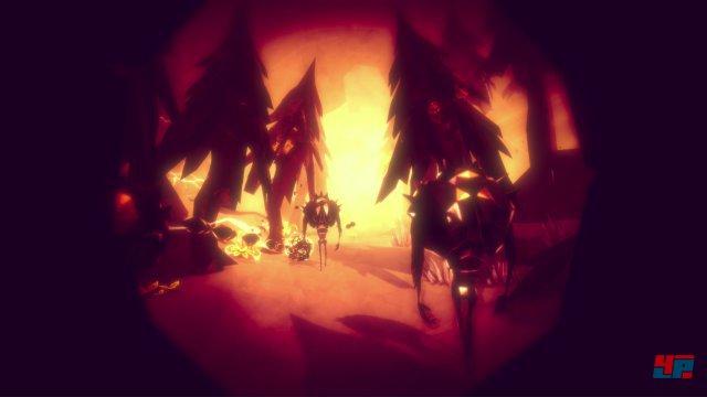 Screenshot - Fe (XboxOneX) 92559914