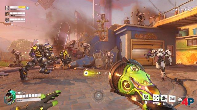 Screenshot - Overwatch 2 (PC) 92601700