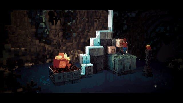 Screenshot - Bonfire Peaks (PC) 92640681