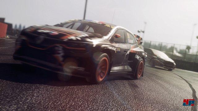 Screenshot - DiRT Rally 2.0 (PC) 92581607