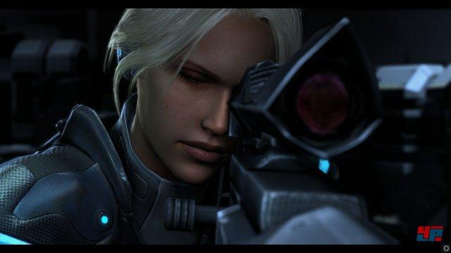 Screenshot - StarCraft 2: Novas Geheimmissionen (PC) 92537167