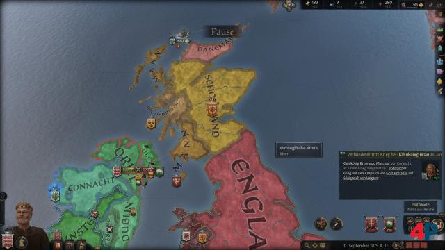 Screenshot - Crusader Kings 3 (PC) 92623804