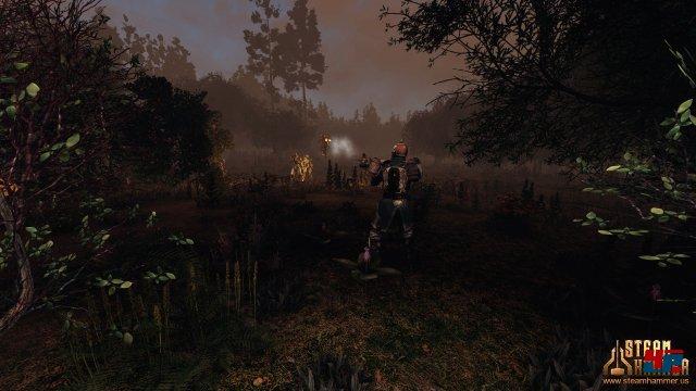 Screenshot - Steam Hammer (PC) 92545231