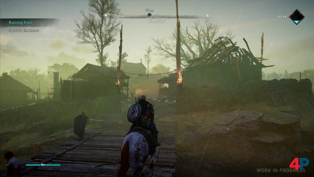 Screenshot - Assassin's Creed Valhalla (PC) 92619198
