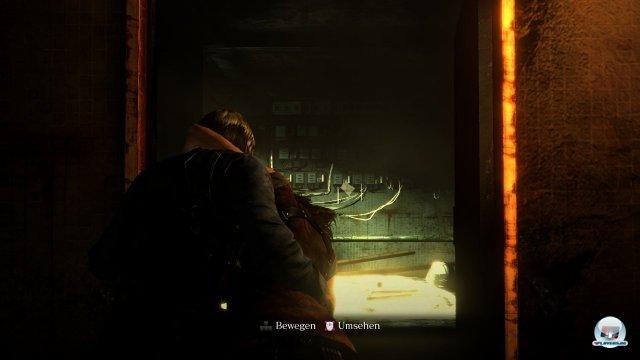 Screenshot - Resident Evil 6 (PC) 92457500