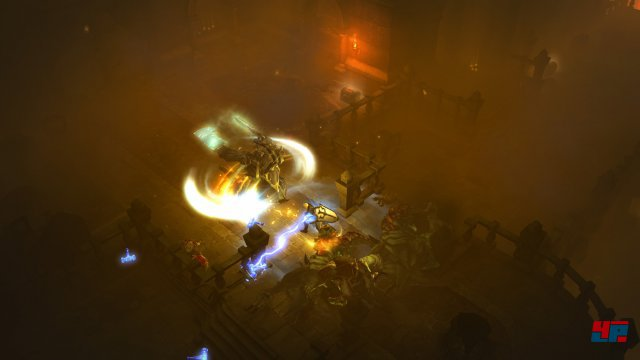 Screenshot - Diablo 3: Reaper of Souls (PC) 92479298