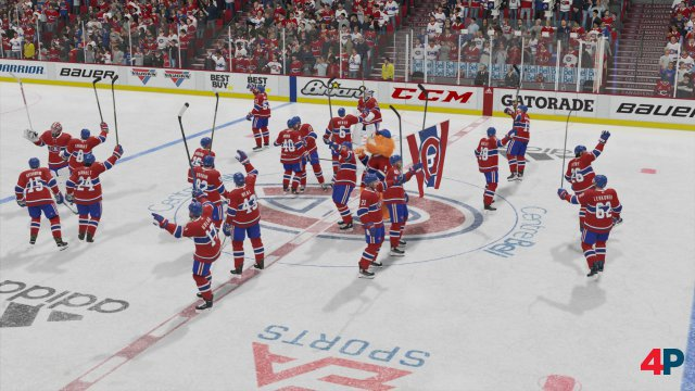 Screenshot - NHL 20 (PS4) 92597552