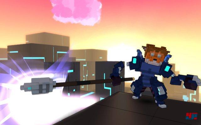 Screenshot - Trove (PC) 92513455