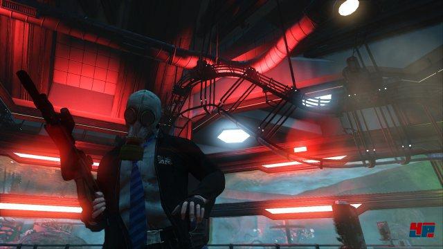 Screenshot - Killing Floor 2 (PC) 92488834