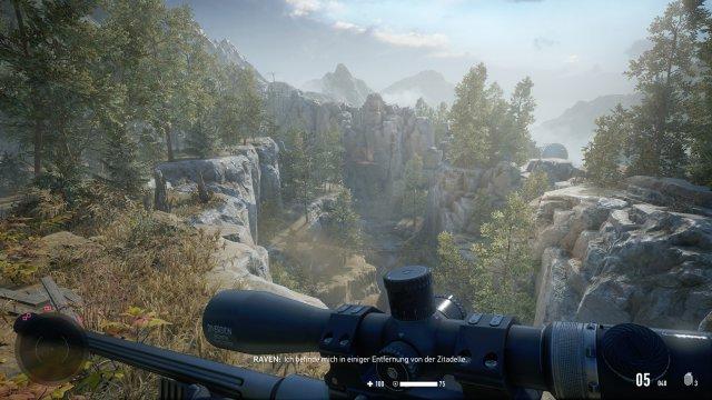 Screenshot - Sniper Ghost Warrior Contracts 2 (PS4) 92643757