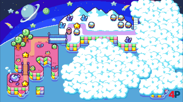 Screenshot - Pushy and Pully in Blockland (PC) 92612609