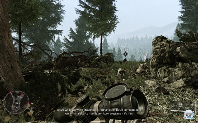 Screenshot - Sniper: Ghost Warrior 2 (360) 92450932