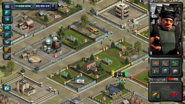 Screenshot - Constructor (PC) 92548463