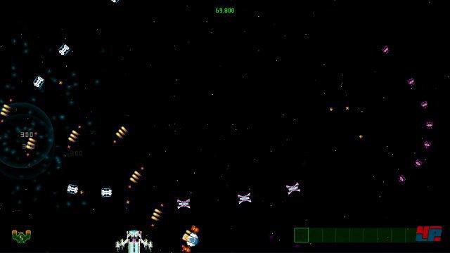 Screenshot - Zotrix (PlayStation4) 92518481
